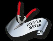 Ridder Meyer Zinkwerken